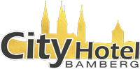 Cityhotel Bamberg